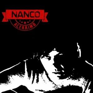 Nanco - Acerrimo 8 - fanzine