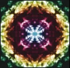 Stoned Jesus – Stormy Monday EP 6 - fanzine