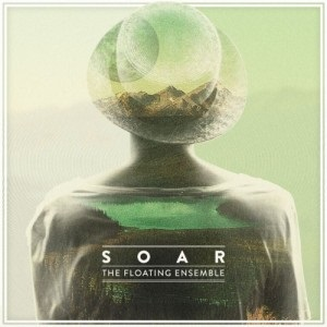 The Floating Ensemble - Soar 8 - fanzine