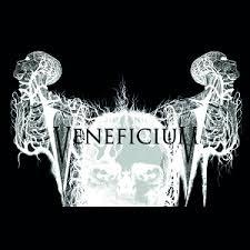 Veneficium - Veneficium Tape 1 - fanzine