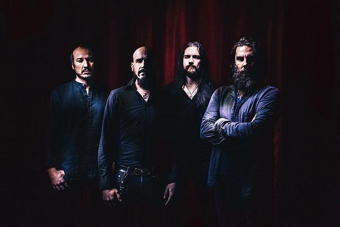 Arcana13-Band1