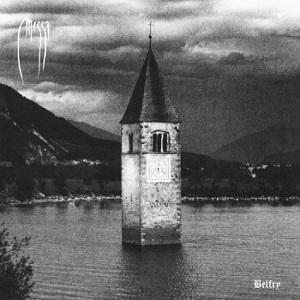 Messa - Belfry 9 - fanzine
