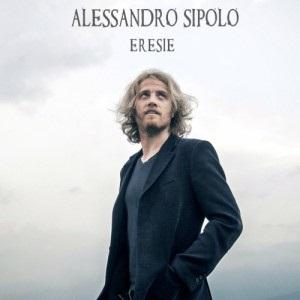 Alessandro Sipolo - Eresie 3 - fanzine