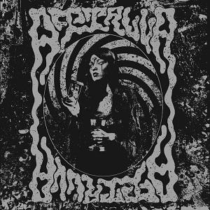 Attalla - Attalla 1 - fanzine