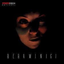 Bebawinigi - Bebawinigi 1 - fanzine