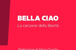 bella-ciao-MOD-stampa-CMYK