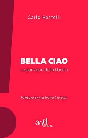 Bella Ciao 11 - fanzine