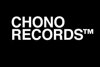 C-H-O-N-O RECORDS 11 - fanzine