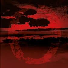 Diana Spencer Grave Explosion - O 5 - fanzine