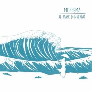 Morfema - Al Mare D'Inverno 1 - fanzine