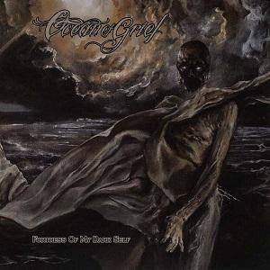 Ocean Of Grief - Fortress of My Dark Self 1 - fanzine
