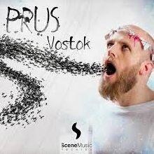 Prus - Vostok 3 - fanzine