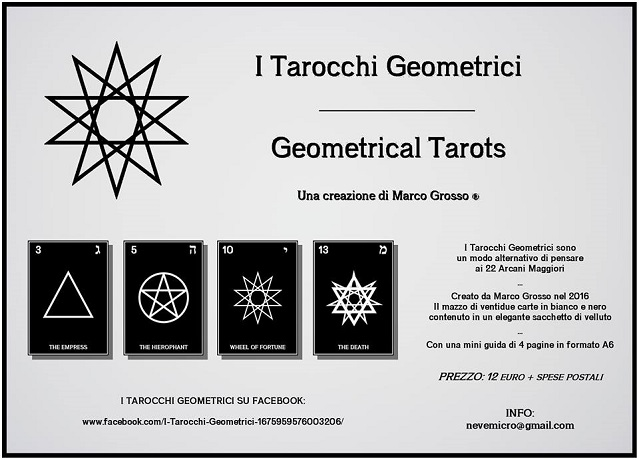 tarocchi3