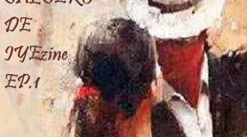 EL PODCAST SALSERO DE IYEzine - EP1