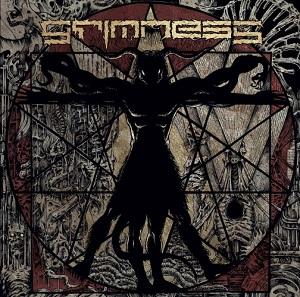 Grimness - A Decade Of Disgust 7 - fanzine