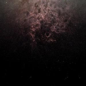 Cepheide - Respire 1 - fanzine