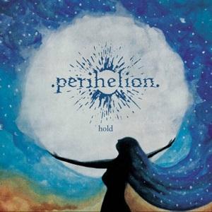 Perihelion - Hold 1 - fanzine