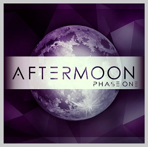 Aftermoon - Phase One 1 - fanzine