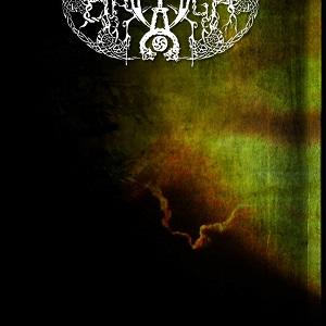 Briargh - Eboros 4 - fanzine
