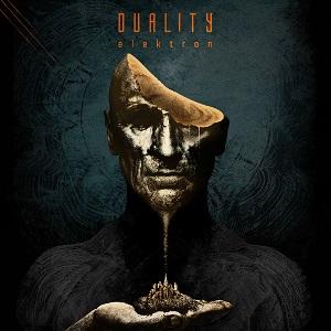 Duality - Elektron 1 - fanzine