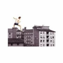 Lo Straniero - Lo Straniero 12 - fanzine