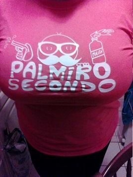 PALMIRO SECONDO 10 Iyezine.com