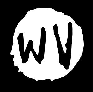 WONDER VINCENT 2 - fanzine