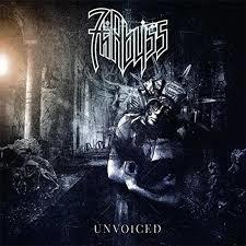 7th Abyss - Unvoiced 1 Iyezine.com
