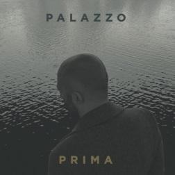 Palazzo - Prima 1 - fanzine