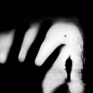 Freitod - Der Unsichtbare Begleiter 6 - fanzine