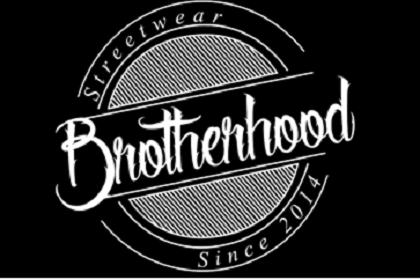 BROTHERHOOD 6 - fanzine