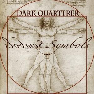 Dark Quarterer - Symbols 2 - fanzine