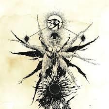 Denouncement Pyre - Black Sun Unbound 1 - fanzine