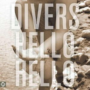 Divers - Hello Hello 1 - fanzine