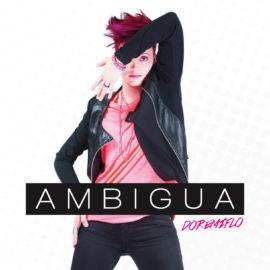 Doremiflo - Ambigua 1 - fanzine