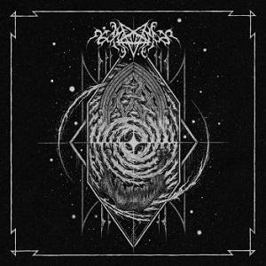 Exterminas – Dichotomy 1 - fanzine