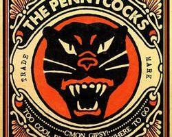 thepennycocks