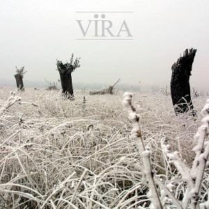 Vira - Vira 1 - fanzine