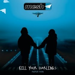 SCMesh-KillYourDarlings