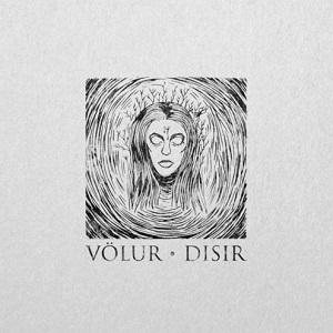 Völur - Disir 1 - fanzine