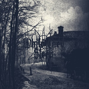 While They Sleep – La Nausee 1 - fanzine