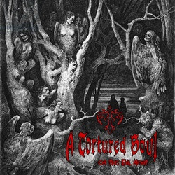 A Tortured Soul - On This Evil Night 1 - fanzine