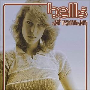 Bells Of Ramon - Jamie Lee 1 - fanzine