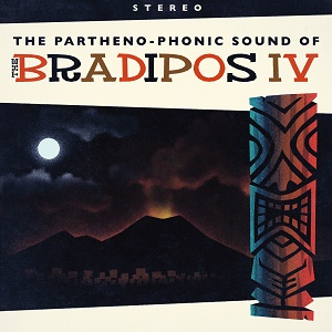 The Bradipos IV - The Partheno-phonic sound of... 12 Iyezine.com