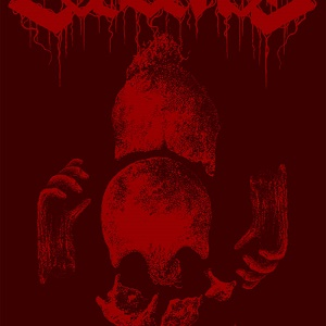 Coscradh - Demo MMXVI 11 - fanzine