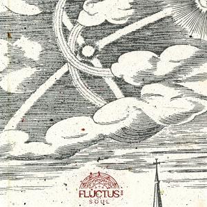 DFKY - Caelhum EP 1 - fanzine