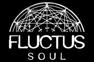 fluctussmall