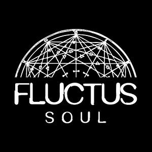 FLUCTUS SOUL 1 - fanzine