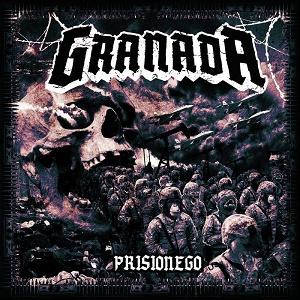 Granada - Prisionego 2 Iyezine.com