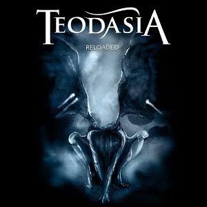 Teodasia - Reloaded 1 - fanzine